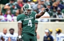 2017 NFL mock draft: Los Angeles Chargers surprise with Malik McDowell