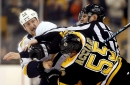 NHL Playoff Race: Worst case scenarios all around, no help for the Lightning