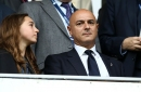 Daniel Levy backing off on White Hart Lane demolition next season