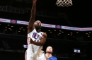 In last game at Barclays, Long Island Nets lose to Fort Wayne