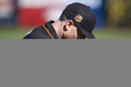 Will Mark Melancon be the ninth-inning antidote Giants desperately need?
