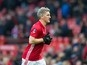 Bastian Schweinsteiger completes Chicago Fire move