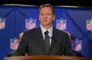 "NFL Owners Vote to Ban ""Leaping Over the Line"" on Field Goals"
