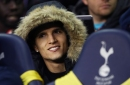 Tottenham Hotspur's Erik Lamela to undergo surgery, miss rest of season
