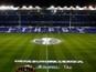 Daniel Levy: 'Tottenham Hotspur could delay White Hart Lane exit'