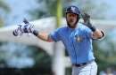We found it! The worst season preview possible for the Tampa Bay Rays