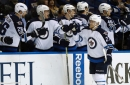 Five keys for Jets to beat Ducks