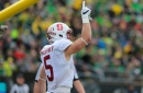 NFL Draft Rumors: Eagles among teams most interested in Christian McCaffrey