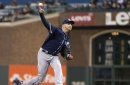Twins sign Paul Clemens to minor-league deal