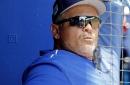 Quick Recap: Jays lose to Yankees
