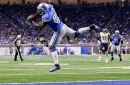 Anquan Boldin wants to play next year, but not sure where