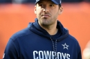 Sense And Nonsense: Trying To Sort Out The Tony Romo Situation