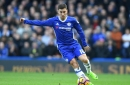 Hazard new contract offer believed to be £300,000 weekly