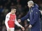 Arsenal ace Alexis Sanchez fuels speculation of Chelsea switch