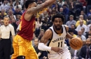 Pacers vs. Grizzlies: Game thread, lineups, odds, TV info and more