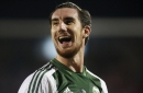 Liam Ridgewell likely out, Vytas questionable for Portland Timbers game against New England