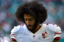 New 49ers coach Kyle Shanahan explains why he didn't want Colin Kaepernick