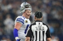Jason Witten's Commitment Through Contract Extension Speaks Well For Cowboys Future