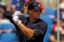 Yankees could drop Aaron Judge all the way to Triple-A