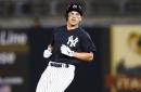 How Jacoby Ellsbury is handling Yankees lineup demotion