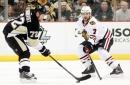 Blackhawks vs. Penguins game thread: Part 2