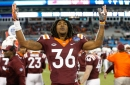 Hokies Declare Open Season in North Carolina