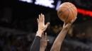 Belinelli helps Hornets beat Raptors 110-106
