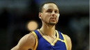 Warriors power past Spurs, Westbrook shines