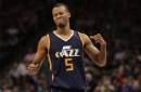 Utah Jazz 112 - Sacramento Kings 82: Game Recap