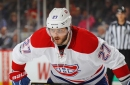 Thursday Habs Headlines: Finding the right spot for Alex Galchenyuk