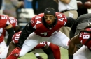6 major questions the Falcons must answer this offseason