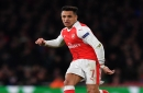 Arsenal will refuse to sell Alexis Sanchez to Chelsea because letting their best players leave 'is not the case anymore'
