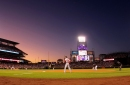Rockies sign 30-year lease to stay at Coors Field