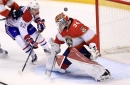Canadiens vs. Panthers: Game Preview, Start Time, Tale of the Tape, and How to Watch