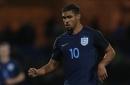 Chelsea to send Ruben Loftus-Cheek on loan next season — report