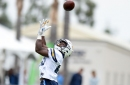 Los Angeles Chargers Daily Links: Who Will Replace Danny Woodhead for Chargers?
