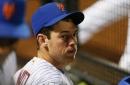 Mets Morning News: Steven Matz sidelined, Jeurys Familia receives suspension