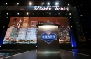 Golden Nuggets: Approaching the final stretch before the 2017 NFL Draft