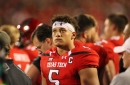 Patrick Mahomes leads NFL Draft prospects with 18 visits and workouts