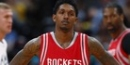 Is Lou Williams or Eric Gordon the Better Sixth Man?
