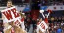 Indiana's Collin Hartman expected to play next season, James Blackmon Jr. turns to NBA draft
