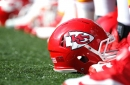 Chiefs 2017 schedule will be out in a few weeks
