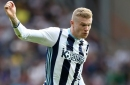 West Brom: Seven times James McClean proved himself to be a top bloke
