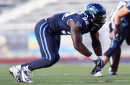 Falcons 2017 potential draft pick profile: DL Tanoh Kpassagnon