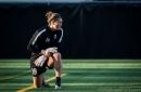 Reign FC Original: Haley Kopmeyer