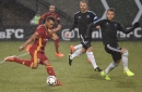 Minnesota United vs. Real Salt Lake preview: Elusive first win within reach