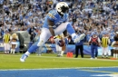 LaDainian Tomlinson rejoins Chargers as special assistant The Associated Press