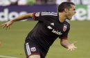 Ex-player alleges in lawsuit that D.C. United teammate gave him career-ending concussion
