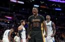 Lakers vs. Timberwolves Game Preview: Encore