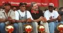 No Bull! Pippen blames Phil Jackson for Knicks awful season
